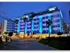 Mesut-Hotel-2