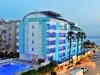 Mesut-Hotel-3