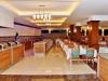 Mesut-Hotel-4