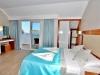 Mesut-Hotel-9
