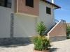 Metamorfozis-vila-studija-Petridis-beach-10