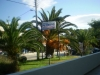 Metamorfozis-vila-studija-Petridis-beach-11