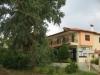 Metamorfozis-vila-studija-Petridis-beach-8