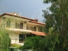 Metamorfozis-vila-studija-Petridis-beach-9