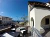 hotel-michelizia-resort-tropea-12