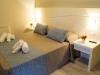 hotel-michelizia-resort-tropea-13