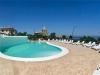 hotel-michelizia-resort-tropea-17
