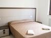 hotel-michelizia-resort-tropea-3