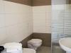 hotel-michelizia-resort-tropea-5