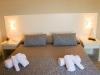 hotel-michelizia-resort-tropea-6