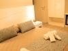 hotel-michelizia-resort-tropea-7
