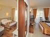 mirador-resort-and-spa-10