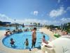 mirador-resort-and-spa-11
