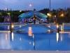 mirador-resort-and-spa-13