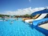 mirador-resort-and-spa-15