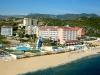 mirador-resort-and-spa-17