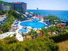 mirador-resort-and-spa-19