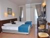 mirador-resort-and-spa-22