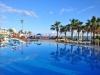 mirador-resort-and-spa-24