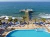 mirador-resort-and-spa-3