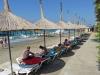 mirador-resort-and-spa-4