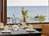 mirador-resort-and-spa-6