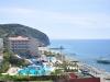 mirador-resort-and-spa-7