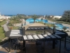 movenpick-resort-22