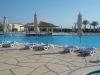 movenpick-resort-25