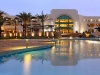 movenpick-resort-7