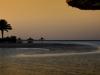 movie-gate-golden-beach-23