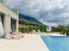 my-villa-4