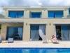 my-villa-6