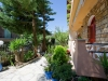 vila-nasfika-5584-8
