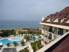 Nashira-Resort-Hotel-Aqua-Spa-2
