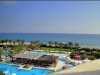 Nashira-Resort-Hotel-Aqua-Spa-3