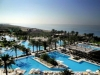 Nashira-Resort-Hotel-Aqua-Spa-4
