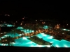 Nashira-Resort-Hotel-Aqua-Spa-5