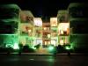 nea-vrasna-apart-hotel-afroditi-3