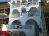 neos-marmaras-vila-alkioni-11-s