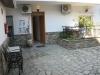neos-marmaras-vila-nikos-10