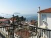 neos-marmaras-vila-panorama-10-s
