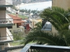 neos-marmaras-vila-panorama-9-s