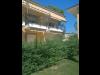 vila-nestoras_neos-marmaras-1