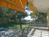 vila-nestoras_neos-marmaras-2