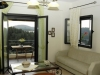 grcka-sivota-apartmani-nirides-24