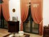 grcka-sivota-apartmani-nirides-29