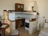 grcka-sivota-apartmani-nirides-40