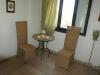 grcka-sivota-apartmani-nirides-42