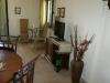 grcka-sivota-apartmani-nirides-43